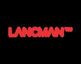 LANCMAN.png