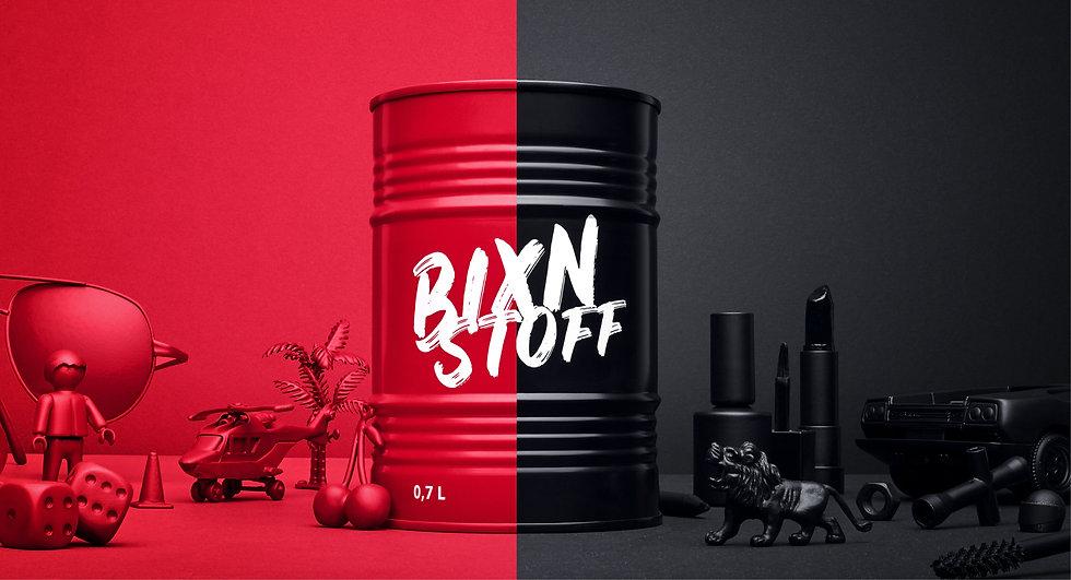 Bixnstoff17.jpg