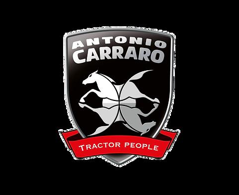 CARRARO.png