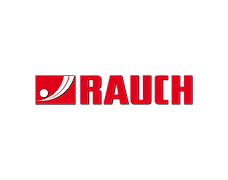 RAUCH.png