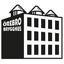 ÖrebroBrygghus-Logo-Black-on-White.jpg