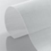 Mesh_Banner_Material-detail_1200x1200.pn