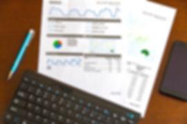 analysis-analytics-business.jpg