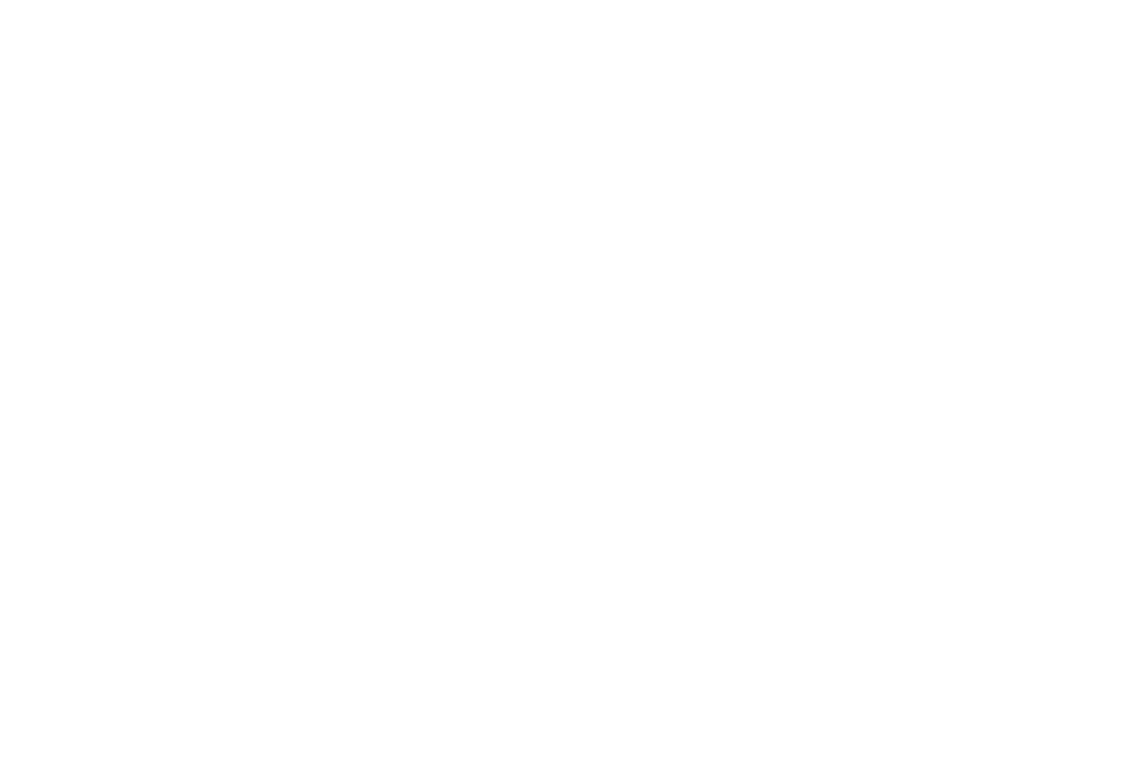 3.7_SAS37_SOLDES_BAN FB-20.png