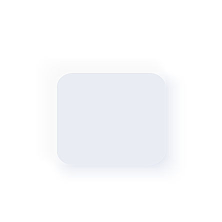 Box_1_Teste.png