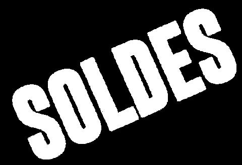 3.7_SAS37_SOLDES_BAN FB-19.png