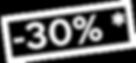 3.7_SAS37_BLACKFRIDAY_BAN FB-05.png