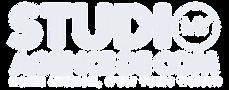 StudioMY_Logo_Text.png