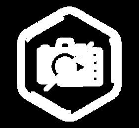 HEX_Video_Outliner.png