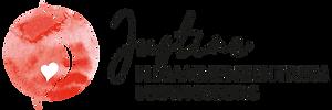 justine-logo.png