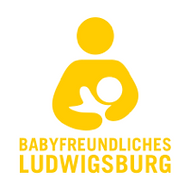 justine-babyfreundliches-lb.png