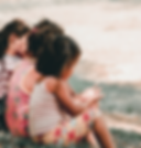 Autoestima-educamos-en-familia.png