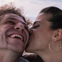 Verdades que nadie te dijo acerca del matrimonio. Parte 2