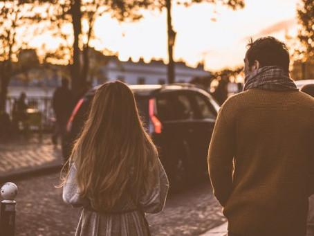 10 recomendaciones para hablar de alcohol con tus hijos