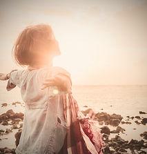 Guia-espiritualidad-educamos-en-familia_