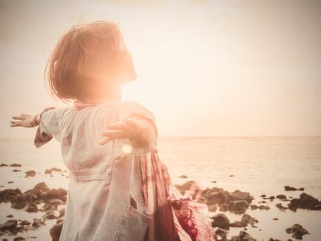 ¿Qué entendemos por espiritualidad y por qué es tan importante?