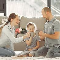 a-family-having-happy-moments-3875160.jp