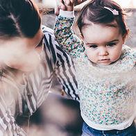 hijos-sobreproteccion-educamos-en-famili