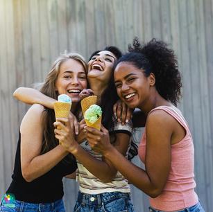 Cómo cultivar la amistad en verano