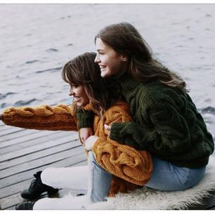 Respeto: propuestas prácticas para adolescentes