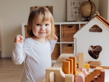 Ideas para que la crianza sea más sencilla y gratificante