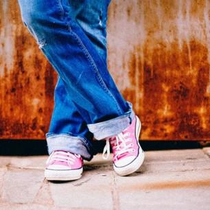 Cómo ayudar a tu hijo adolescente a cumplir sus objetivos (I): La fuerza de voluntad