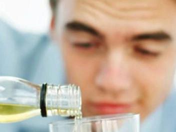 Atención plena para frenar el consumo del alcohol