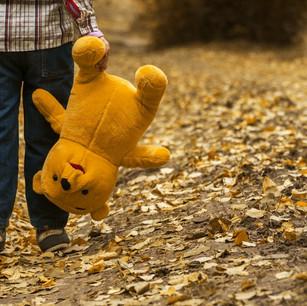 Cómo enseñar a nuestros hijos a pedir perdón (II)