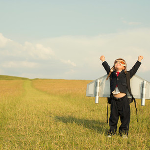 ¿Cómo fomentar el optimismo?