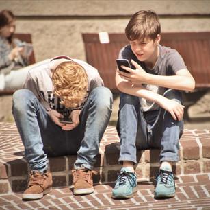 Autoestima: propuestas prácticas para adolescentes