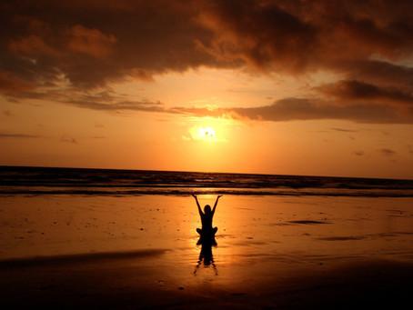¿Qué entendemos por humildad y por qué es importante practicarlo?