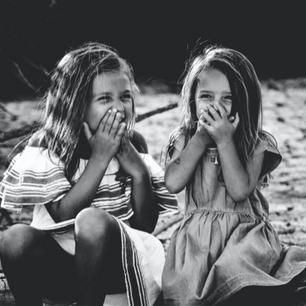 Amistad: Propuestas prácticas para niños menores de 6 años