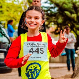Esfuerzo y responsabilidad: Propuestas prácticas para niños de 6 a 12 años