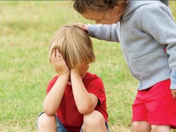 Empatía: ¿qué es y por qué es tan importante?