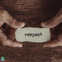 Un verano con valores: el respeto