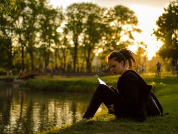 Vida con propósito: propuestas prácticas para adolescentes