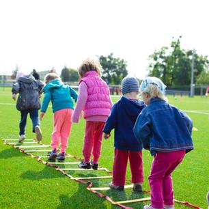 Humildad: propuestas prácticas para niños de 6 a 12 años