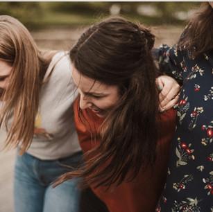 ¿Qué entendemos por amistad?