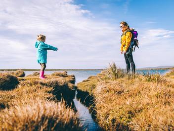 Vida con propósito: propuestas prácticas para niños menores de 6 años