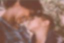 Screen Shot 2020-05-12 at 4.19.34 PM.png