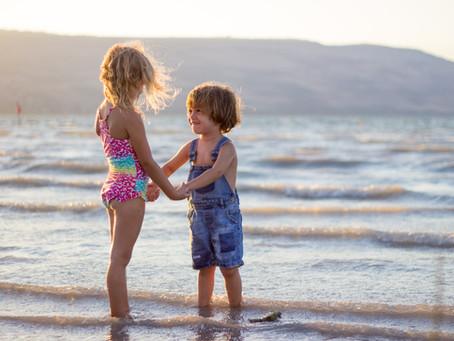 ¿Qué entendemos por respeto y por qué es tan importante?