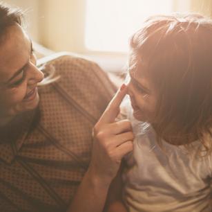 El día de la madre: una oportunidad para mostrar nuestra gratitud