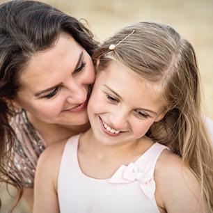 Autoestima: propuestas prácticas para niños de 6 a 12 años