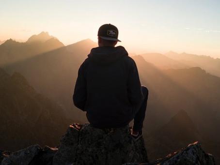 Adolescentes: por qué tienden a ponerse en riesgo y cómo ayudarles