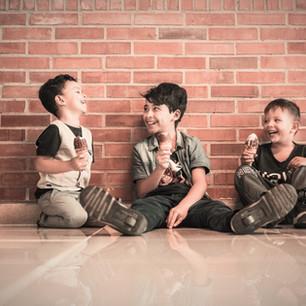 Optimismo: propuestas prácticas para niños de 6 a 12 años