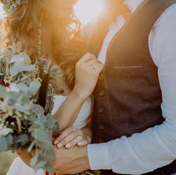 Verdades que nadie te dijo acerca del matrimonio. Parte I