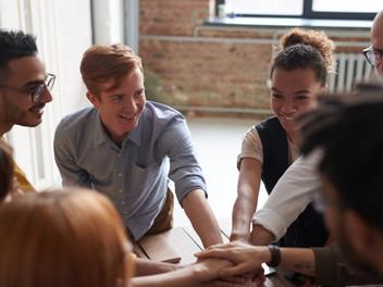 Gratitud: propuestas prácticas para adolescentes