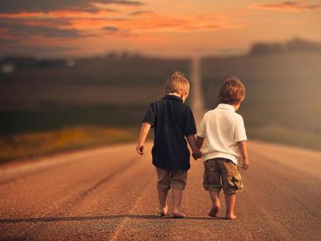 Habilidades sociales: aprender a relacionarse