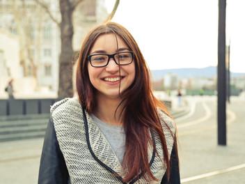 Esfuerzo y responsabilidad: Propuestas prácticas para adolescentes