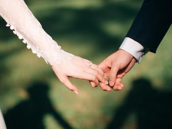 Verdades que nadie te dijo acerca del matrimonio. Parte III